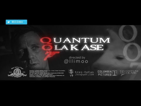 Quantum Ola K Ase