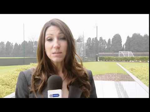 Chelsea FC – Blues News Headlines 5pm