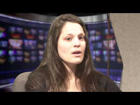 FPTV 25 News Spring '17 Ep 5
