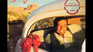 Sergio Mendes...The Classic Hits