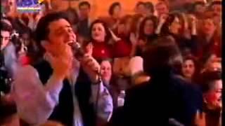 مازيكا Amr Diab & Warda - | عمرو دياب و وردة الجزائرية - حرمت احبك تحميل MP3