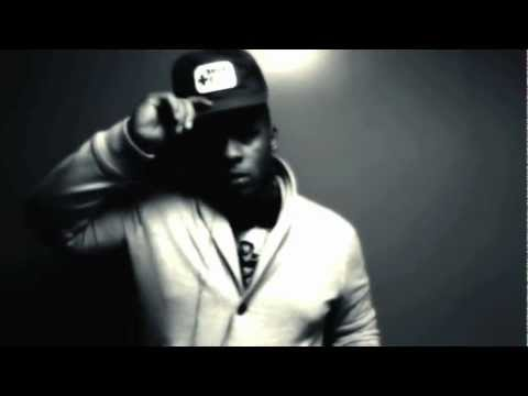 Ro'Bambino - Reality check (Official Music Video) Dir. By MarkMil$