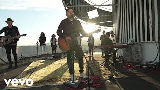 Matt Redman - Your Ways (Acoustic)
