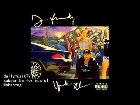 Dom Kennedy • Yellow Album Full Mixtape Stream