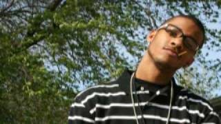 Teejay Feat. Absolut-P - Any Other [Prod. By Absolut-P] (2009)