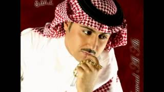تحميل اغاني مجانا Jawad Al Ali ... Ashiq | جواد العلي ... عاشق