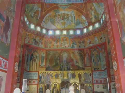 Церкви рогожской слободы