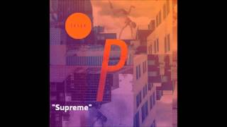 Postiljonen - Skyer (Full Album)