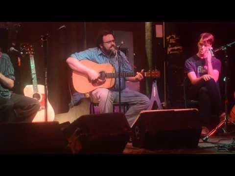 Chris Titchner - Austin (Live at the Pour House Music Hall)