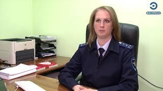 Жителю Бессоновки грозит срок за заведомо ложный донос