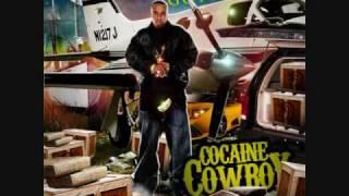 PURE COCAINE - YO GOTTI