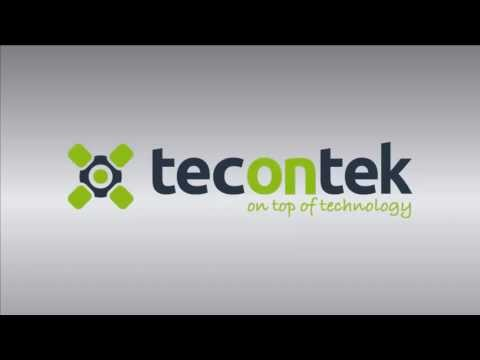 Entrevista de El Baròmetre de RTVV a Tecontek