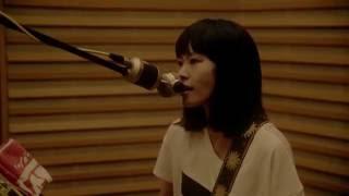 クチナシMusicVideo「star」