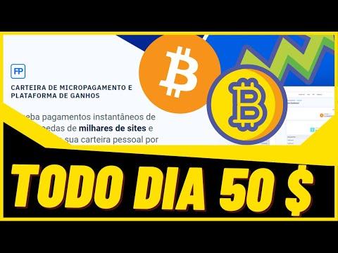 Kiek dolerių yra bitcoin