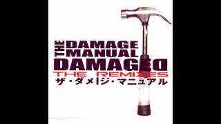 THE DAMAGE MANUAL - AGE OF URGES