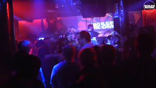 Derrick Carter - Live @ Boiler Room Chicago 2015