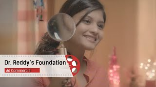 DR. REDDY'S FOUNDATION | Ad Commercial