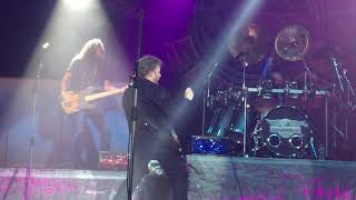 Rockin' Into the Night-38 Special-Hard Rock Live Biloxi MS 02/01/2019