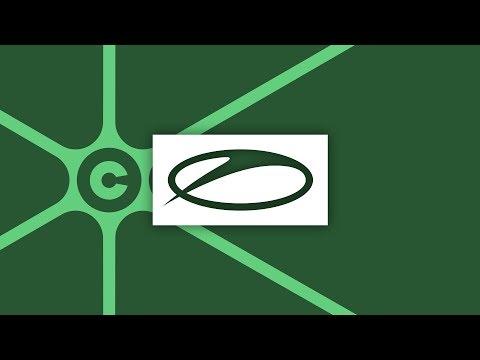 Sean Tyas - Banshee (James Dymond Remix)