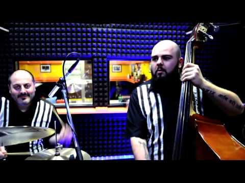 Bartistik Swing & Roll Band - Wedding & Party Swing/Rock&Roll BAND Napoli Musiqua