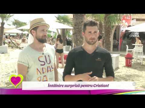 Femei sexy care caută bărbați din Oradea