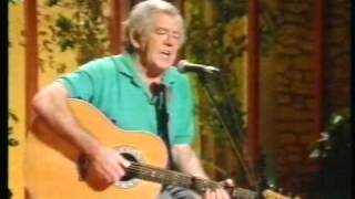 Flight of Earls - Paddy Reilly