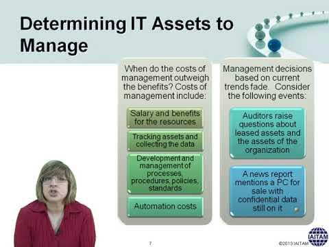 Certified Hardware Asset Management Professional (CHAMP ...