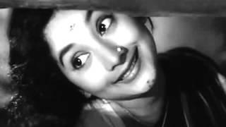 Lakh chhupao chhup na sakega full song