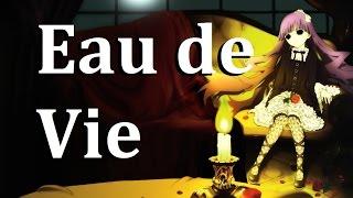 OST Shiki   Eau de Vie
