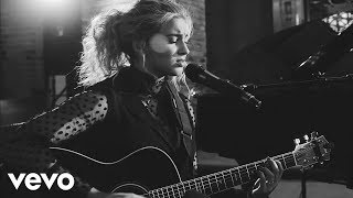 Tori Kelly   Psalm 42 (Official Live Video)