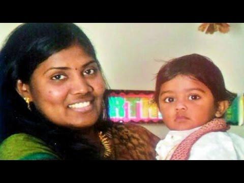 New Twist to Narra Sasikala Murder Case || US - Watch Exclusive