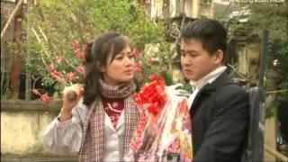 Phim hài Tết mẹ vợ