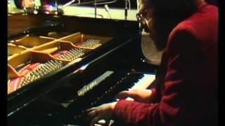 Bill Evans - 24 04 1975