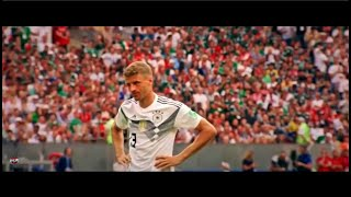 Russia 2018 World Cup Montage - A Sky Full Of Stars