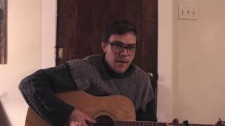 Star Mile (Joshua Radin)