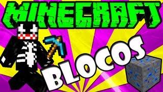 Minecraft: Venom e os Aventureiros - Multiplayer #4: Exploradores =P