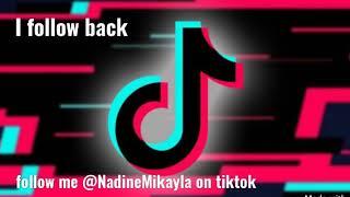 New Tiktok mashup october 2020 CLEAN