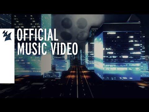 Mark Sixma - Million Miles (Official Lyric Video)