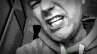 """""""Boendie 22 Baco"""" Fan Video"""