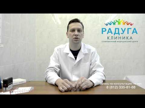 Какие упражнения делать при лечении простатита
