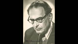 Bruckner - Symphony n°7 - Philharmonia / Klemperer