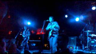 A Little More Time - The Early November Reunion Starland