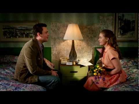 The Muppets (2011) Teaser Trailer