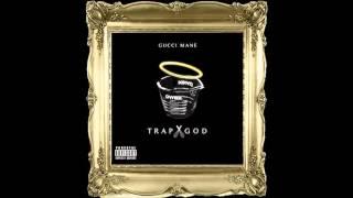 Gucci Mane - Intro  (Trap God Mixtape)