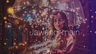 Nai Jana New Song Status Video Love Heart