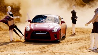 Rally Racing Fails! | Top Gear America Episode 6 | MotorTrend by Motor Trend