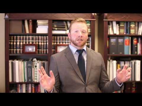 Common Law Marriage Utah 801-676-7309 Divorce Attorney Explains