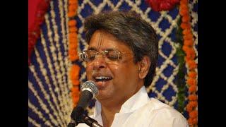 SidhPeeth Dandi Swami Mandir 2. Govind Bhargav Ji