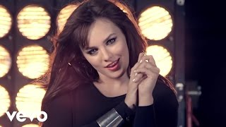 Video Ewa Farna - Leporelo