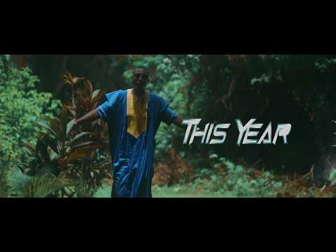 Zlatan – This Year [VIDEO]
